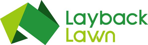 Layback Lawn